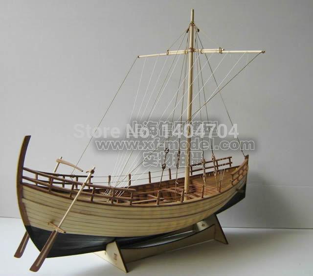 Online Get Cheap 1 48 Scale Model Ships -Aliexpress.com ...