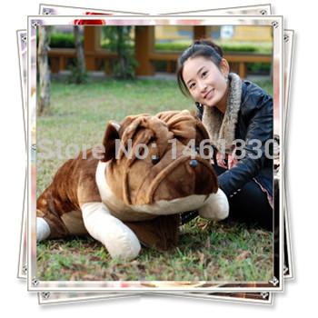 Giant teddy bear plush brinquedos meninos lembrancinhas de casamento littlest pet shop unicorn stuffed animals interactive toy(China (Mainland))