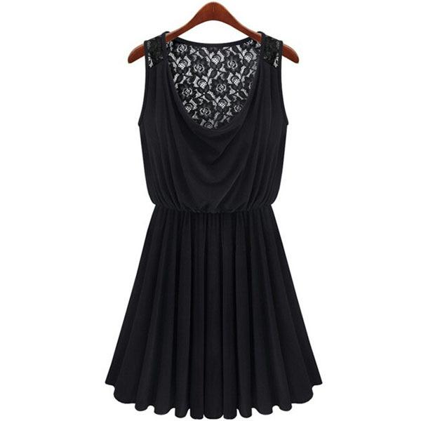Женское платье YF o Vestidos 2015 ZZS1755 2015 yf sh305012