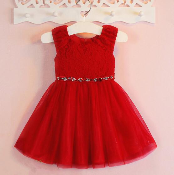Платье для девочек NO 2015 girl dress платье для девочек pettigirl 2015 girl gd40918 11 gd40918 11^^ei