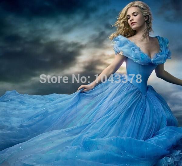 Платье знаменитостей Cinderella 2015 M-0410 платье знаменитостей cinderella m 084