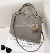 2015 women messenger bags new women handbag fashion genuine leather bag portable shoulder bag crossbody bolsas