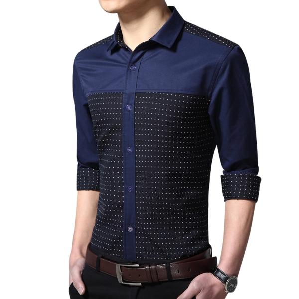 Китайские размеры одежды
