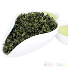 100g Fragrance Organic Tie Guan Yin Tieguanyin Chinese Oolong Green Tea 2MZ5