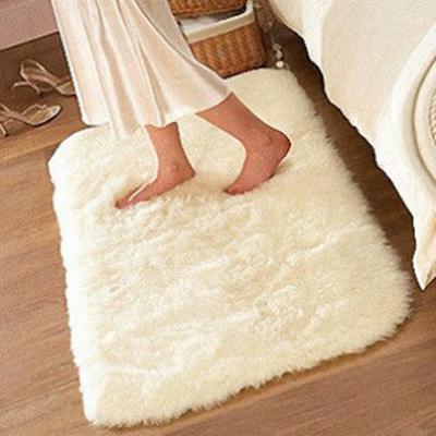 Bruge carpet coffee table carpet mats bed blankets slip-resistant mats(China (Mainland))