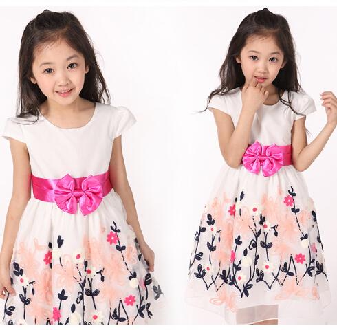 vestidos para ninas baby products