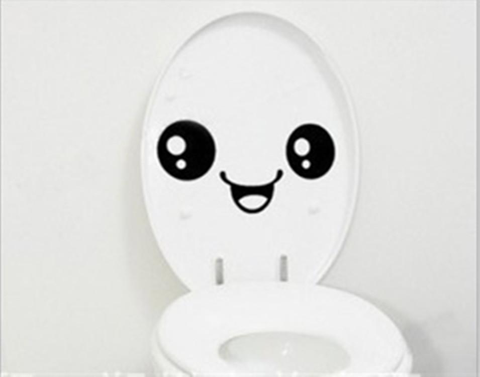 Online kopen wholesale wc decoratie idee n uit china wc decoratie idee n groothandel - Wc decoratie ideeen ...