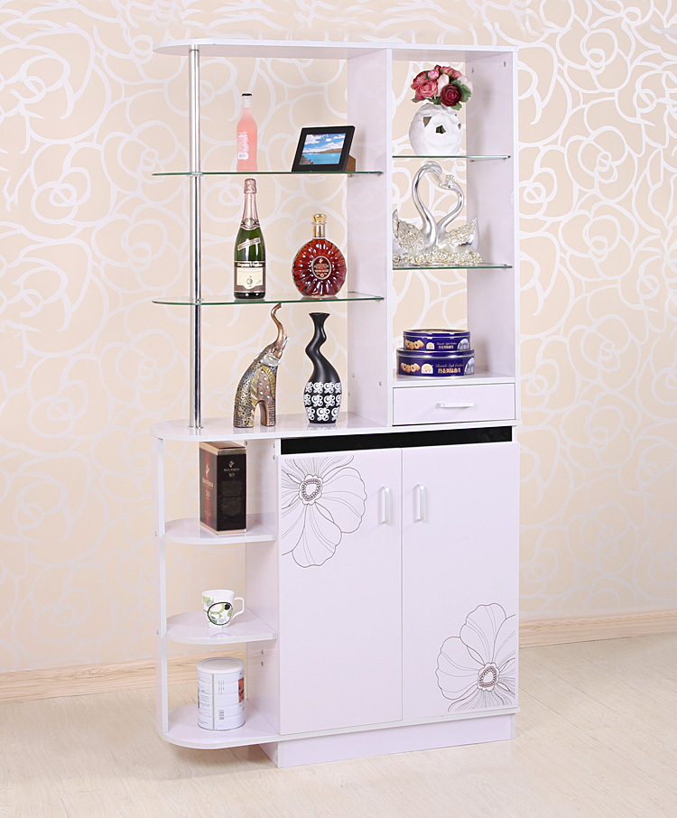 European shipping off the entrance hall living room cabinet sided struggle between the Cabinet Office Cabinet Wine Bar off shoe(China (Mainland))