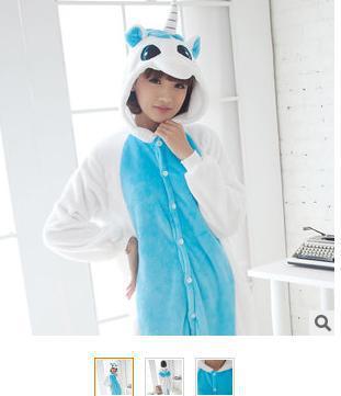 Женская пижама 2015 #LC056