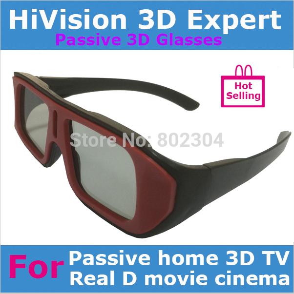 3D-очки HiVision D 3D 3D D + W501 3d очки oem anagphic 3d 3d 3d 183 d