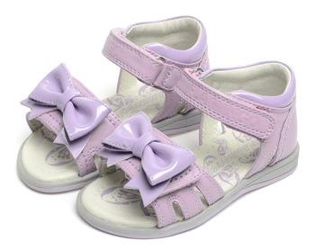 Фламинго дети обувь высокое качество сандалии QS5717