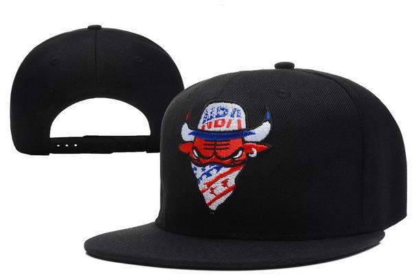 2015 New arrival Angry bull Snapback hiphop street caps hip-hop Crazy bulls adjustable cap mens red black baseball snapbacks(China (Mainland))