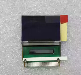 5PCS lot free shipping full-color 0.96inch oled(China (Mainland))