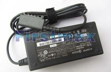 10.5 V 2.9A dents brosse astuce adaptateur secteur chargeur SGPT113 SGPT114 SGPT113CNS SGPT114DES SGPAC10V1 pour Sony Tablet S série(China (Mainland))