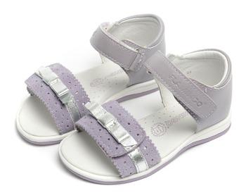 Фламинго дети обувь высокое качество сандалии QS4737