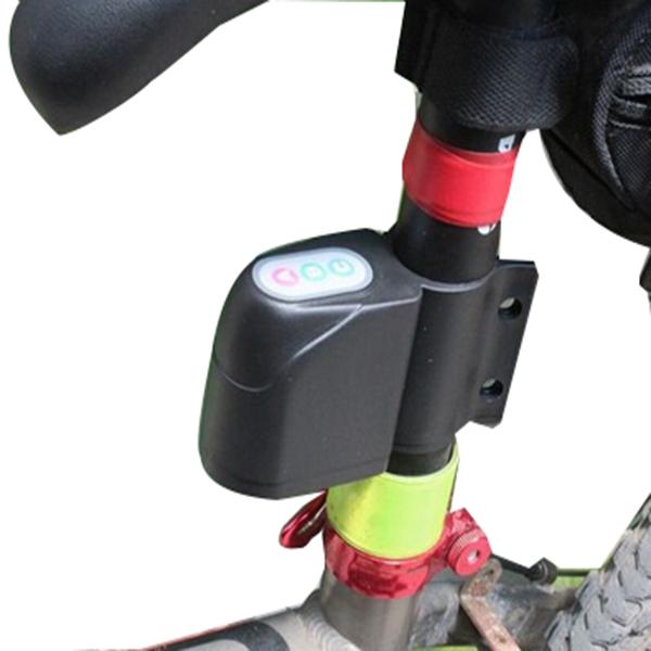 Bicicleta Com Som de Moto de Moto Bicicleta Ciclismo