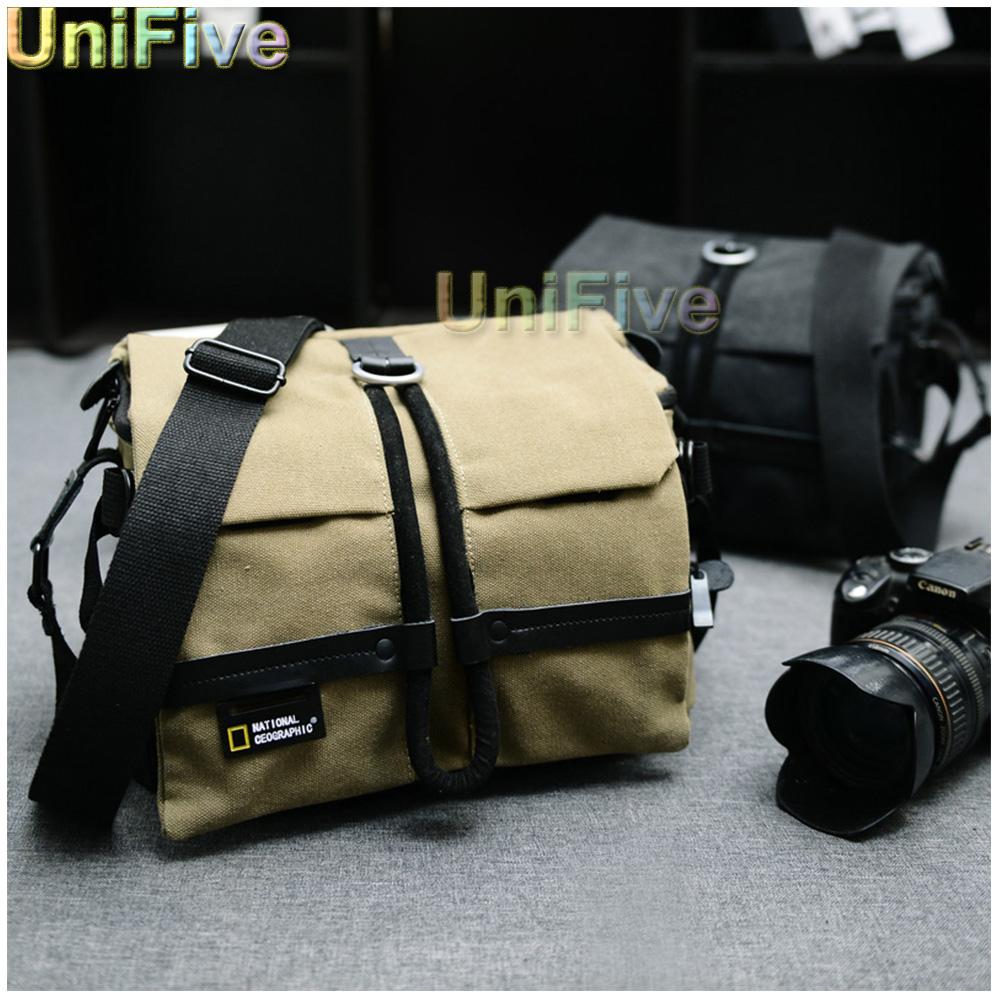 Schoudertas Canon : Kopen wholesale dslr camera tas uit china