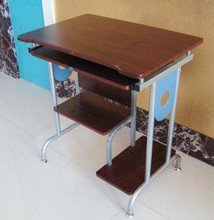 Minimalist fashion home desktop computer desk desk computer desk small desk deals SA857(China (Mainland))