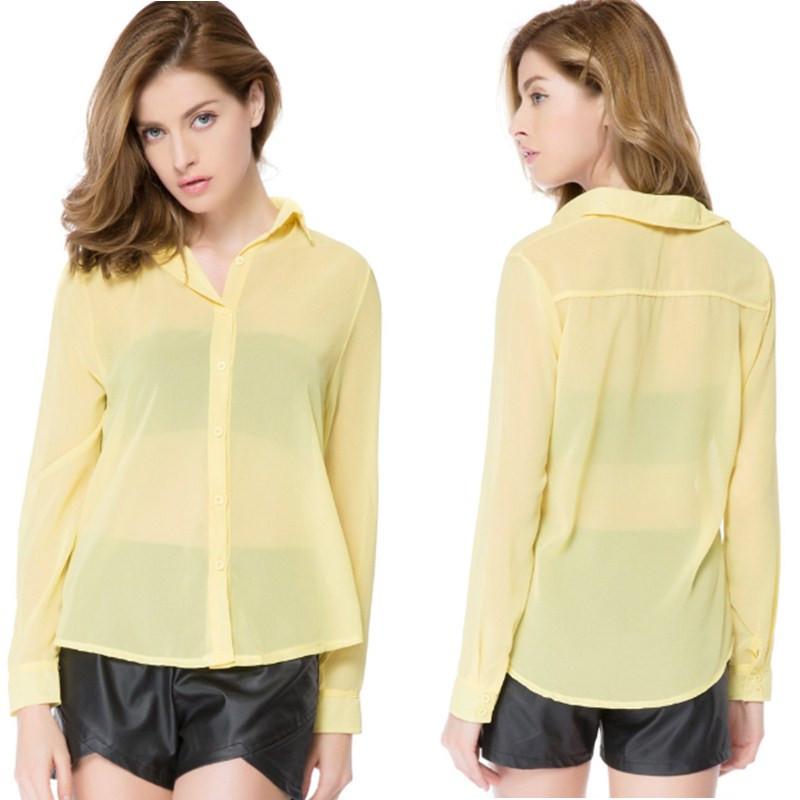Женские блузки и Рубашки E-commerce 2015 Blusas Camisas Roupas Femininas женские блузки и рубашки tops clothing blusas femininas 2015 camisas roupas lj502qaf