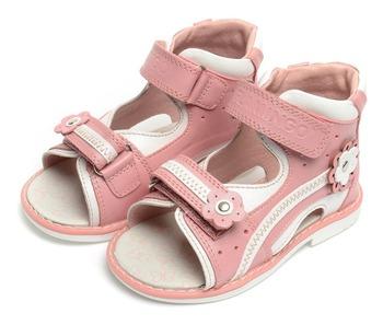 Фламинго дети обувь высокое качество сандалии XS5810