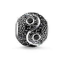 Free shipping Wholesale Fashion Women Jewelry Loose Ball Unique Beads fit for European pandora Bracelets Chain Necklaces TZ049