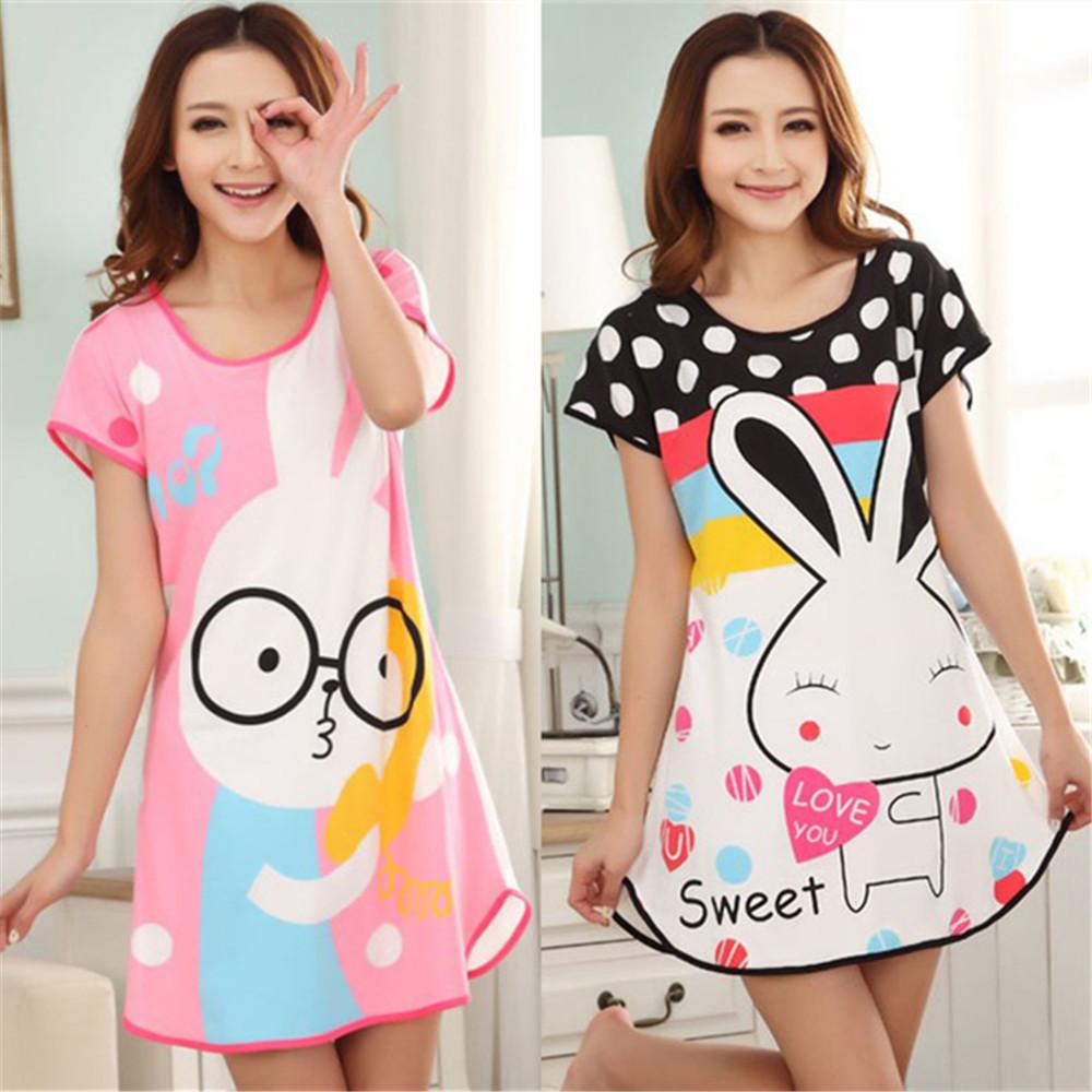 Женские ночные сорочки и Рубашки Alipower 2015 /& Alipower1223 женские ночные сорочки и рубашки gl brand babydoll halterneck prod num 4732