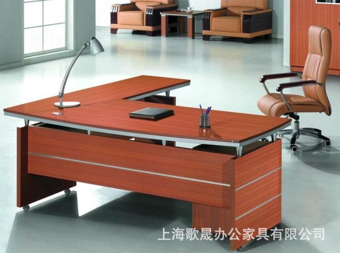 Popular Furniture Executive Desk Buy Cheap Furniture Executive Desk Lots From China Furniture