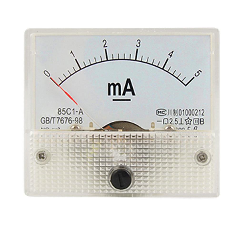 Измеритель величины тока IMC Aliexpress 2,5 DC 0/5ma SZGH-CNIM-I007198 шкив imc aliexpress 5 0 03t 66 1 30