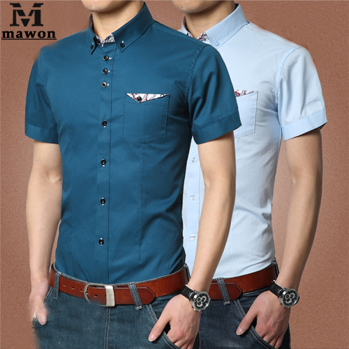 Italian Designer Clothes For Men Designer Men s Clothes