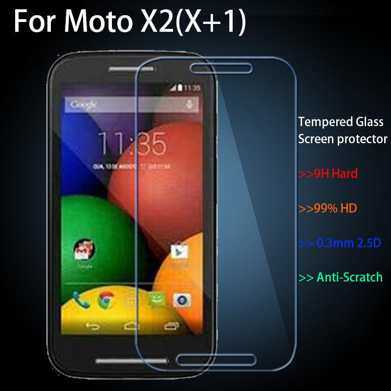 Защитная пленка для мобильных телефонов motorola X 2 2/X + 1 Xt1097 0,3 2,5 d + защитная пленка для мобильных телефонов 9h 0 3 2 5d gen motorola moto x 2 x 2 x 1 xt1097