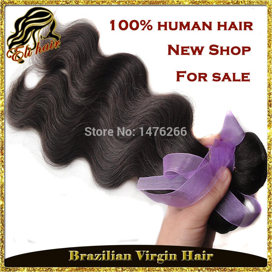 True Glory Hair Prices Hair Body Weave True Glory