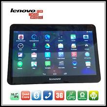 Lenovo 3G Tablets 10.1 Inch Quad Core Phablet tablet for children 2G RAM 32G ROM GSM SIM Card Android 4.4 kids tablet PC 7 9