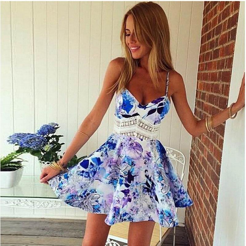 цена Женское платье Feitong 2015 онлайн в 2017 году