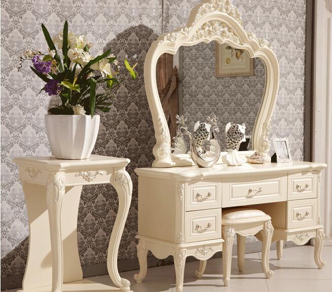 Alibaba Group  Aliexpress.com  온라인 쇼핑 / 판매 낮은 가격 Furniture ...