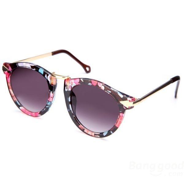 Женские солнцезащитные очки topProducts
