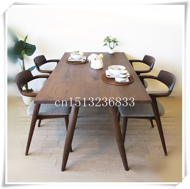 computer desk,italian marble coffee table, desk, solid wood chairs, Bar stools(China (Mainland))