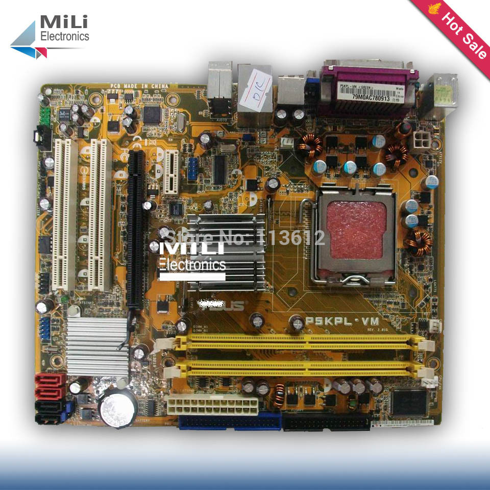 Asus Lga 775 Socket Lga 775 For Asus Asus