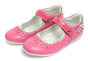Фламинго дети обувь высокое качество мода обувь ZT5905
