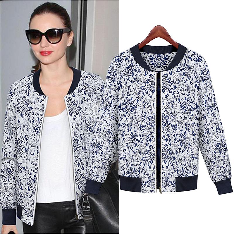 Collarless Jacket Pattern Fashion Collarless Jacket