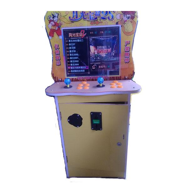 Бесплатные игровые автоматы Вулкан играть онлайн