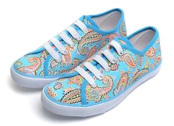 Фламинго дети обувь высокое качество спортивная обувь SR5225A