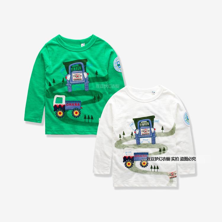 Высокое качество 1 er рубашки-Покупайте недорого 1 er рубашки ...