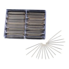 New Arrival!!! 170Pcs 28-37mm Set Stainless Steel Watch Band Spring Bars Strap Link Pins Tool Hot Sale(China (Mainland))