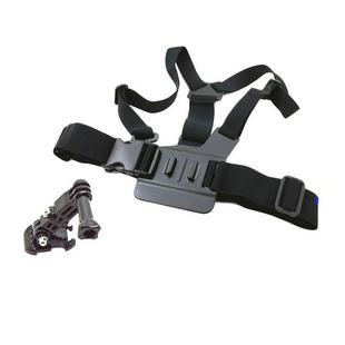 Электроника Sunshine boy Gopro DV + Gopro HD Hero 4 3 + 3 2 1 DF118 электроника andoer arm kit gopro 1 2 3 3 4 d1500