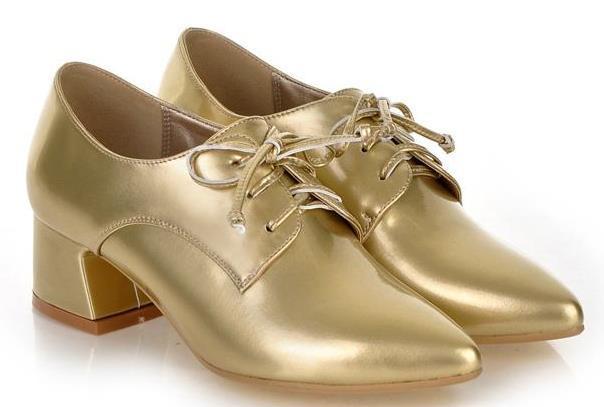 Женская обувь на плоской подошве 2015 up oxford shoes for women 95 женская обувь на плоской подошве 2015