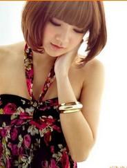 2015 Latest Sexy Design Women Fashion Brand Flower Printed Vintage Sexy Backless Halter Sleeveless Slim Dresses Dress(China (Mainland))