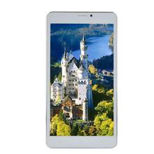 7 inch BASSOON K3000 Dual Core Phone Call Tablet PC Android 4.2 MTK-6572 4GB Dual Camera Dual SIM GPS Bluetooth XPB0410#M2