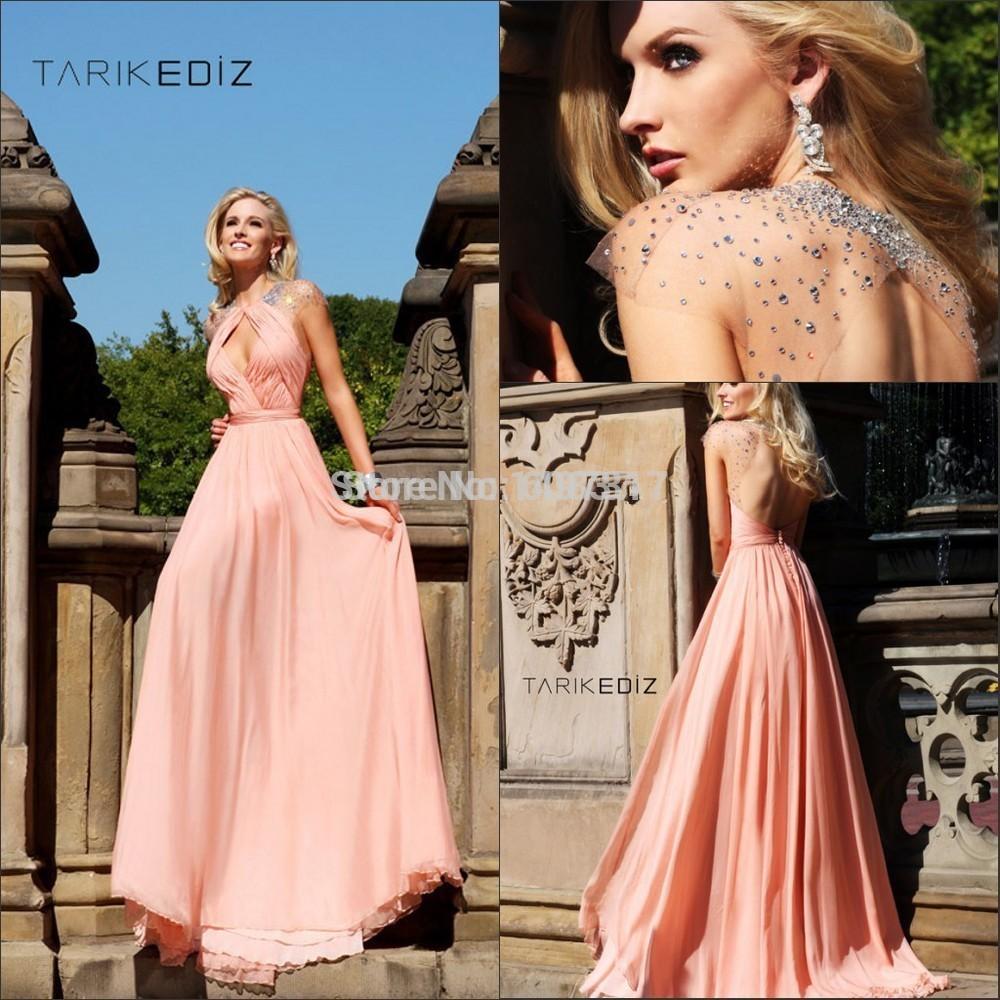 Платье для подружки невесты YY Vestido LFB93 платье для подружки невесты yy vestido lfb93