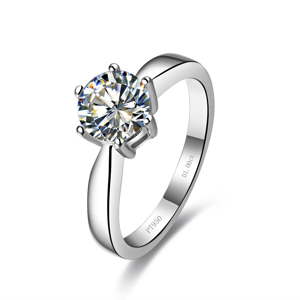 wedding ring jewelery companies