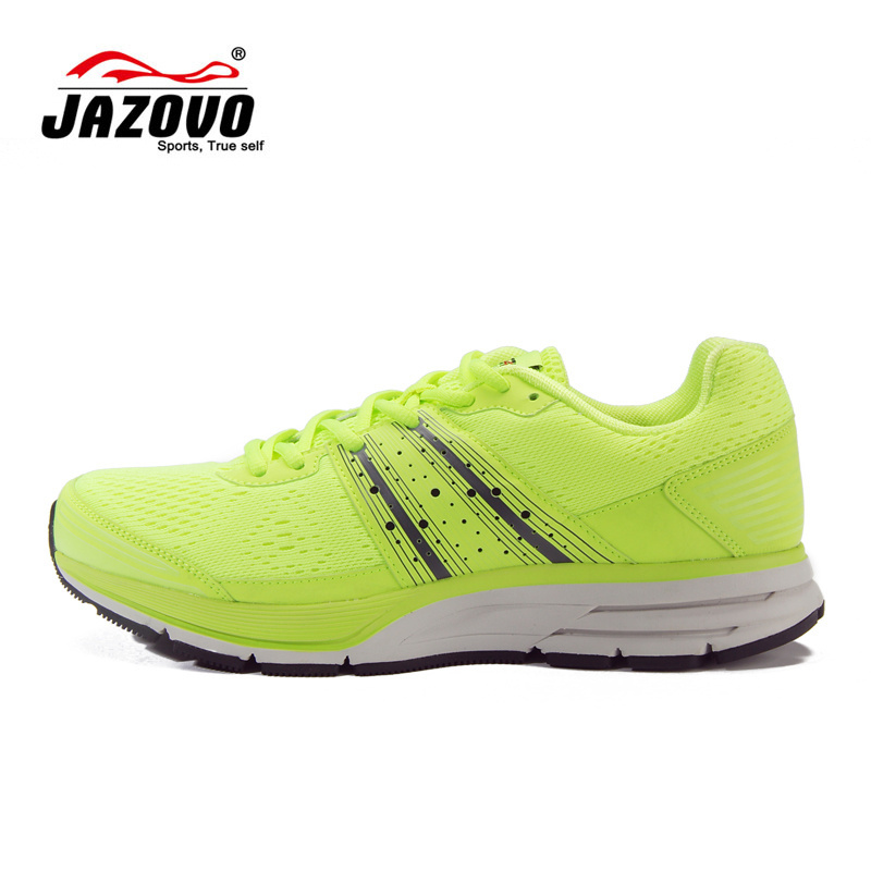 Chaussures Hommes Soldes Marques Soldes Chaussures Marque